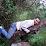 Hanung Mustawim's profile photo