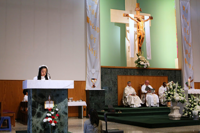 1st Communion 2014 - IMG_9998.JPG