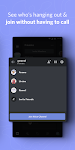 screenshot of Discord - Talk, Video Chat & Hangout with Friends