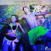 event phuket Glow Night Foam Party at Centra Ashlee Hotel Patong 084.JPG