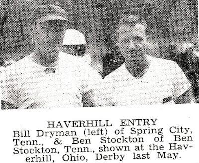 bill-dryman-ben-stockton-1950.jpg