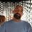 Philip John Felton's profile photo