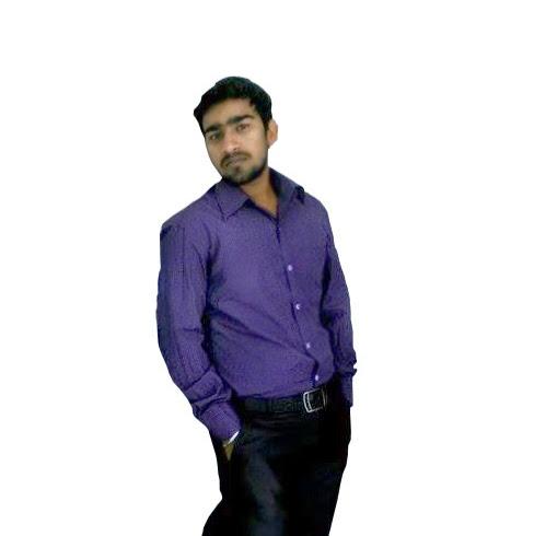 Arvind Paul Photo 17