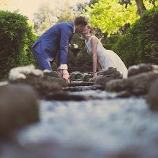 Wedding photographer Gabriel Guidarelli (gabrielguidarel). Photo of 09.06.2016