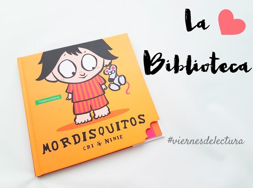 editorial-tramuntana-libros-infantiles-mordisquitos