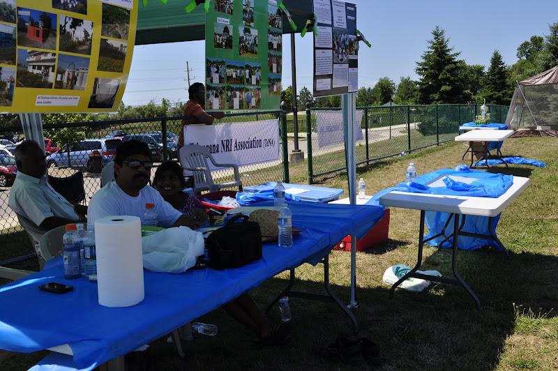 2011 Detroit Volleyball - _DSC1323.jpg