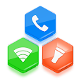 Lockscreen Reader icon