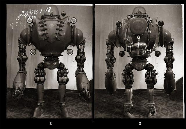 Avances tecnológicos e inventos soviéticos. - Página 3 Kollie_3133b