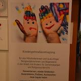 2015-10-24 Kindergottesdiensttagung