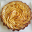 LM Patisserie's profile photo
