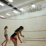 SquashBusters Silver 2014 - DSC01885.jpg