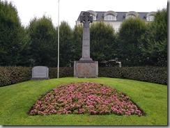 Killarney2