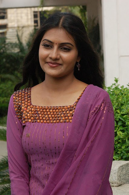 tamil cute girls photos