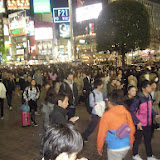 2014 Japan - Dag 3 - marlies-DSCN5456.JPG