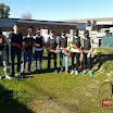 Paintball Talavera WhatsApp Image 2016-12-28 at 17.38.25.jpeg