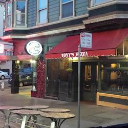 Tony's Pizza Napoletana's profile photo