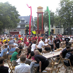 2002-08-20-hoiopeningsfestijn