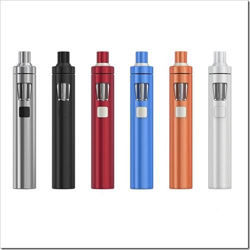 joyetech-ego-aio-d22-xl-starter-kit-2300mah-9ae