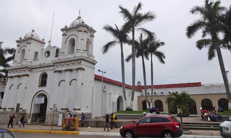 tapachula, mexico