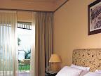 Фото 9 Egnatia Grand ex. Grand Hotel Egnatia