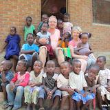 2016-AP Malawi