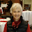 MaryBeth6446's profile photo