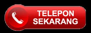 KONTAK TELEPON JASA TUKANG SEDOT WC JAKARTA SELATAN