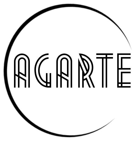 Agarte - sklep dla kreatywnych