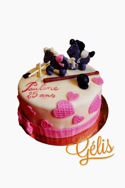 wedding-cake-equitation.jpg