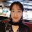 Jaeyeon Jung's profile photo