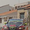 Circuito-da-Boavista-WTCC-2013-363.jpg