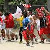 Independiente impuso sus términos en liga Caupolicán