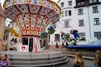 birkenfest2014 015.JPG
