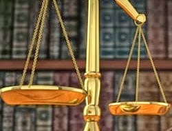 Justiça manda Prefeitura de Natal pagar pequena indenização a estudante que sofreu lesão em escola municipal