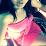 hot marry mondocam (HotMarry69)'s profile photo