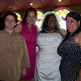 MeChaia Lunn and Clyde Longs wedding - 101_4636.JPG