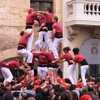 Vilafranca del Penedès 1-11-10 - 20101101_146_3d8_CdL_Vilafranca.jpg