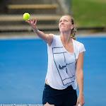 Petra Kvitova - 2016 Australian Open -DSC_2544-2.jpg