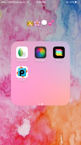 editing apps for bloggers