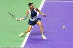 Flavia Pennetta - 2015 WTA Finals -DSC_3878.jpg