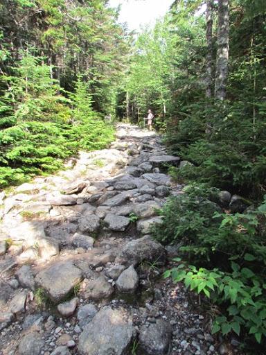 HikingtotheSummitofMtWashington-54-2015-07-29-18-35.jpg