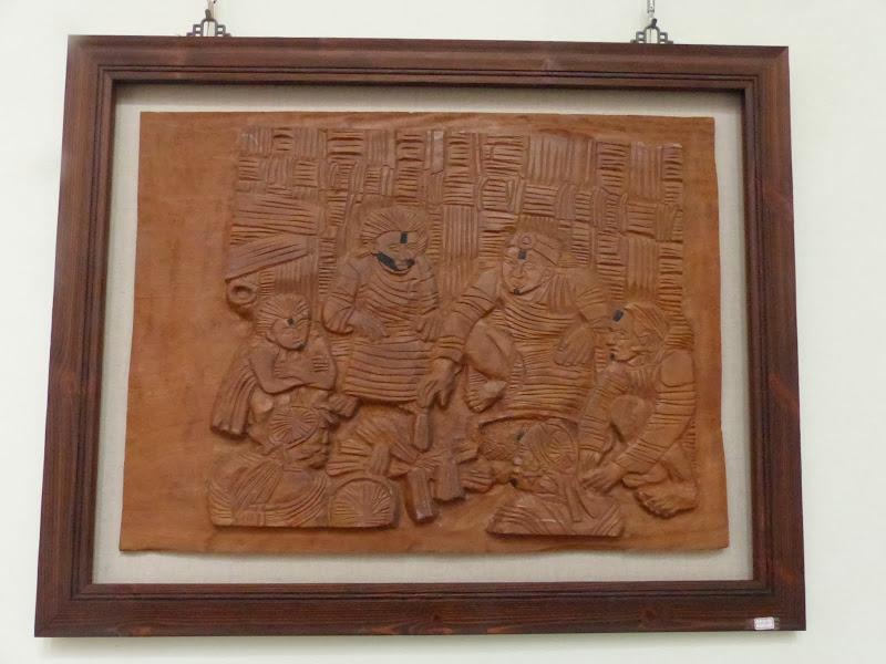 Taipei, Yilan, Datong, Luoding - P1020964.JPG
