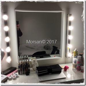 20170128_160858422_iOS