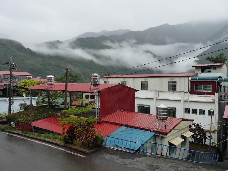 TAIWAN. Cinq jours en autocar au sud de Taiwan. partie 1 - P1150406.JPG
