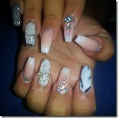 imagenes de uñas decoradas (53)