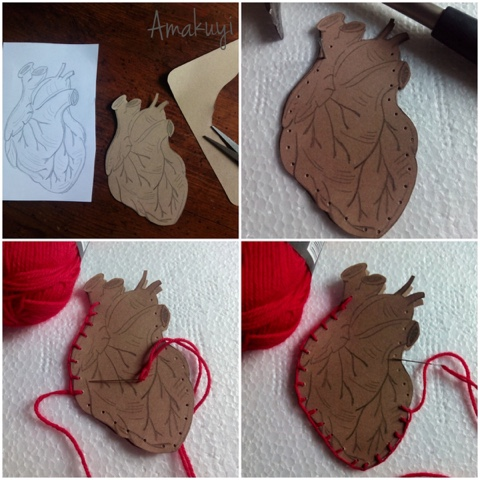 Empaquetado-corazón-craft-diy-manualidades