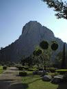 Buddha Mountain, bei Bang Sa-re , 2006