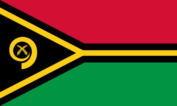 파일:바누아투 국기.png