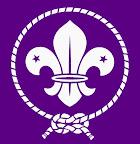 Emblema de la Organización Mundial del Movimiento Scout
