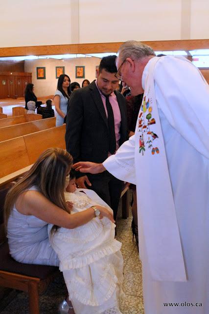Baptism Kora - IMG_8465.JPG